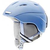 Smith Intrigue Helmet - Women's - 2011/2012