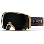 Smith I/O - Blackout - New