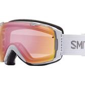 Smith IO Interchangeable Goggles