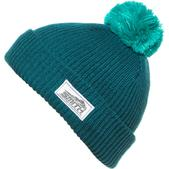 Smith Legacy Pom Beanie