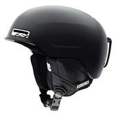 Smith Maze Helmet 2015