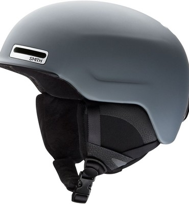 Smith Maze Helmet