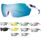 Smith Optics Pivlock V2 Max Sunglasses