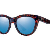 Smith Optics Sidney Sunglasses - Women's