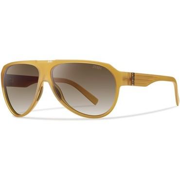 Smith Optics Soundcheck Sunglasses - Polarized
