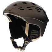 Smith Optics Variant Snow Helmet - Satin Bronze
