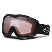 Smith Prodigy Goggles with RC36 Lens