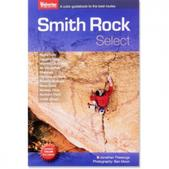 Smith Rock Select
