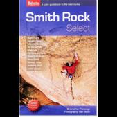 Smith Rock Select