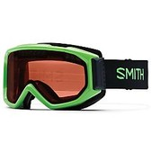 Smith Scope - RC36 - New