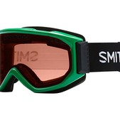 Smith Scope Air Goggles