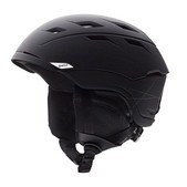 Smith Sequel Helmet - Women's 2015