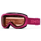 Smith Transit - RC36 - New