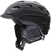 Smith Vantage Helmet - New
