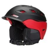 Smith Vantage Helmet 2016