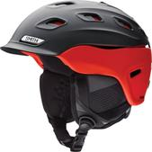 Smith Vantage Helmet