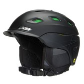 Smith Vantage MIPS Helmet 2018