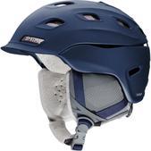 Smith Vantage Womens Helmet