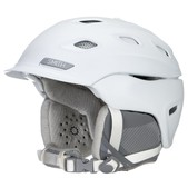 Smith Vantage Womens Helmet 2016