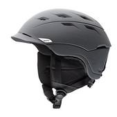 Smith Variance Helmet - 2015