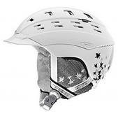 Smith Variant Brim Helmet - Women's - 2011/2012