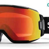 Smith Vice Goggles