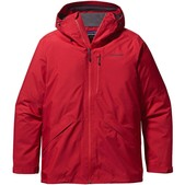 Snowshot Jacket (Men's)