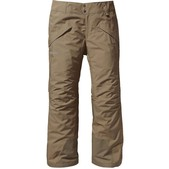 Snowshot Pants (Men's)