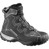 Snowtrip Waterproof Boot - Men's