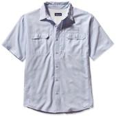 Sol Patrol Shirt (Men's)