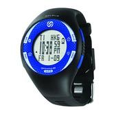 Soleus GPS Pulse BLE Watch