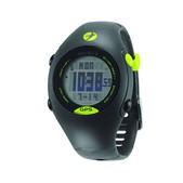 Soleus Oiselle GPS Mini Flyte Watch - Women's