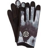 Sombrio Men's Spun Bike Gloves
