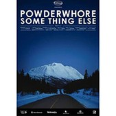 Some Thing Else DVD