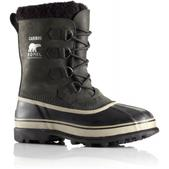 Sorel Caribou Boot - Men's
