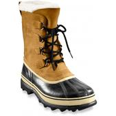 Sorel Caribou Boots - Men's