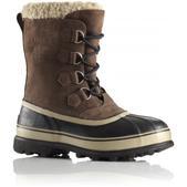 Sorel Caribou Boots - Men's