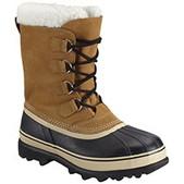 Sorel Caribou Snow Boots - Men's