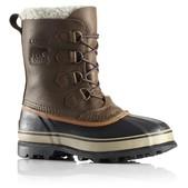Sorel Caribou WL Mens Boots