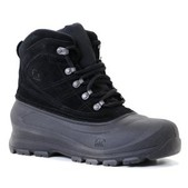 Sorel Cold Mountain Boot (Men's)