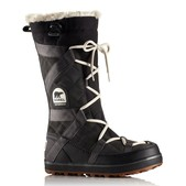 Sorel Glacy Explorer Womens Boots