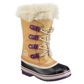Sorel Joan of Arctic Boot (Youth Girls')