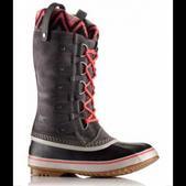 Sorel Joan of Arctic II Winter Boots - Women's