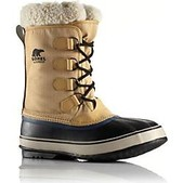 Sorel Mens 1964 Pac Nylon - Sale