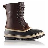 Sorel Mens 1964 Premium T Boot - Sale