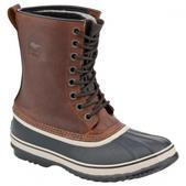 Sorel Mens 1964 Premium T Boots (TOBACCO, 11.5)