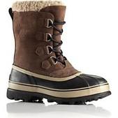 Sorel Mens Caribou Boot - Sale