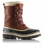 SOREL Men's Caribou Wool Boots