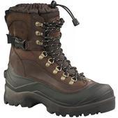 SOREL Men's Conquest Boots