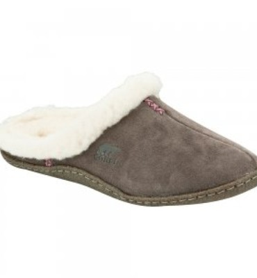 Sorel Nakiska Slide (Women's)